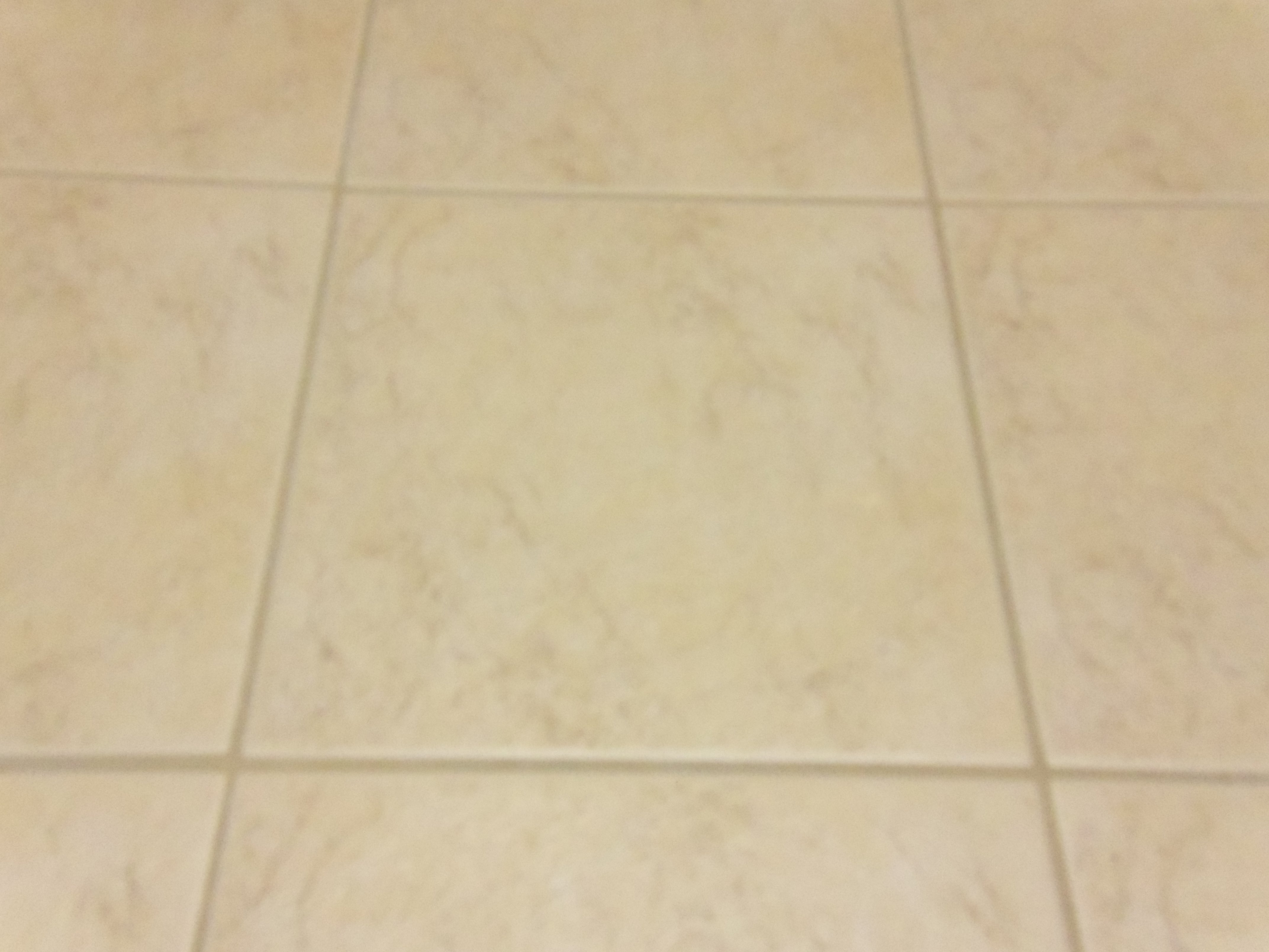 Natural Grout And Tile Cleaner Simple Life Mom